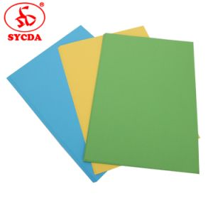 Wonderful Woodfree Paper for Business pictures & photos