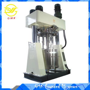 Rubber Gum Dispersing Power Mixer for Silicone Sealant pictures & photos