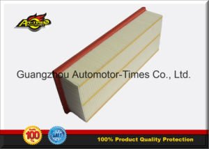 High Quality Engine Parts 96182220 Air Filter for GM Daewoo pictures & photos
