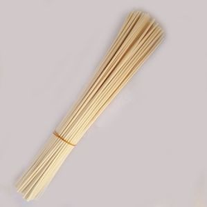 Bleached Bamboo Diffuser Reed Stick pictures & photos