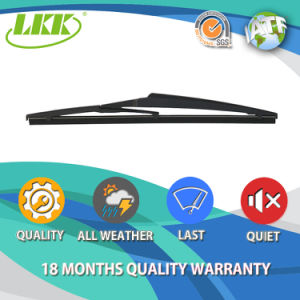 Rear Wiper Blade for Mitsubishi Mirage pictures & photos