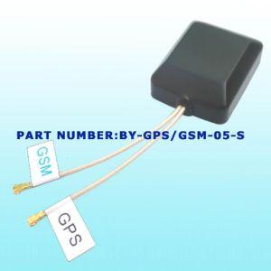 Lpig Series Internal GPS Antenna, GPS Patch Antenna pictures & photos