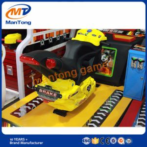 2017 Hot Selling! ! ! Tt Moto Game Machine Racing Simulator for Center Park pictures & photos