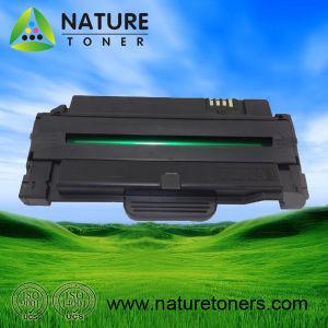Black Toner Cartridge 3155/3160 (108R00984) for Xerox 3155/3160 pictures & photos