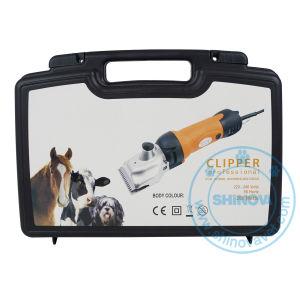 Horse & Cattle Clipper (GC-8HA) pictures & photos
