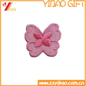 Garment Accessories Clothing Patch for Promotional Gift (YB-pH-83) pictures & photos