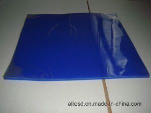 Reusable Mat Reusable Mat Cleanroom Adhesive Mat pictures & photos