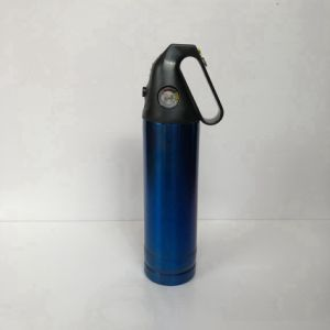 Mini Fire Extinguisher for Car Use High Effective Against The Fire
