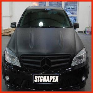 3D Carbon Fiber Vinyl for Car Wrap (SBCF14140) pictures & photos