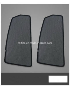 OEM Custom Fit Car Sunshade pictures & photos