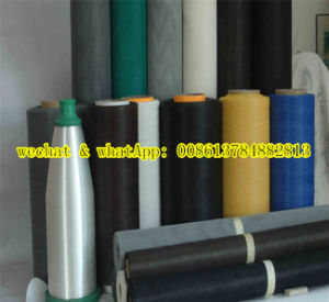 Anti- Insect Fiberglass Mesh pictures & photos