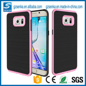 New Products Motomo Back Cover Case for Samsung Galaxy On7g6000 pictures & photos
