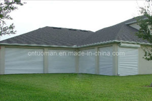 Roll-up Hurricane Shutter (TMHS001) pictures & photos