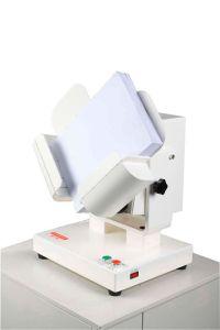 Paper Jogger (RDZ-100)