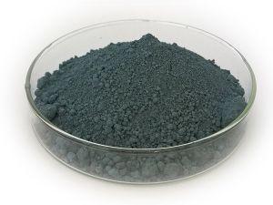 ATO Nano Powder for Windows Film