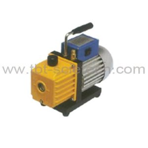 2rb Double-Stage Vacuum Pump pictures & photos