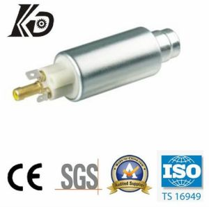 Car Electric Fuel Pump for Renault (KD-3631) pictures & photos