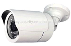CCTV IP Camera & Waterproof IR Bullet Camera pictures & photos