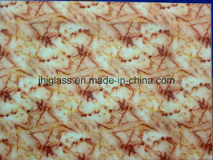 Beautiful Marble Glass, Mosaic Glass, Cabinet Glass, Suspended Ceiling Glass pictures & photos