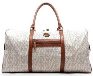 Best Designer Leather Bags Online Fashion Ladies Hangbag Sales New Leather Handbag Brands Online pictures & photos