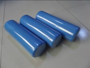 EVA Foam Roller, Foam Roller -F pictures & photos