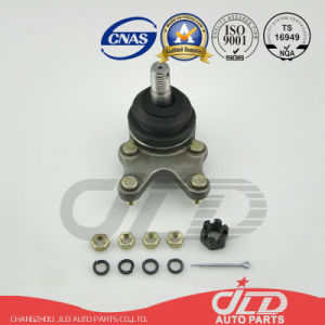 Suspension Ball Joint (43360-29076) for Toyota Hiace Van. Wagon pictures & photos