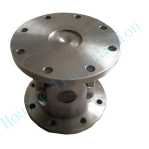 Single Universal Joint (customized with flange) pictures & photos