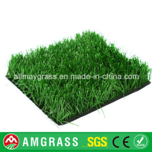 Preferential Price Soccer Field Factory Sports Grass Artificial Turf pictures & photos