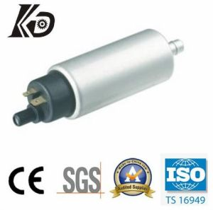 Fuel Pump for YAMAHA Motorcycle (KD-3001) pictures & photos