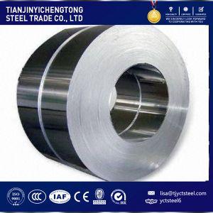 Steel Coil CRC / SPCC/ SGCC Steel Coil Manufacturer pictures & photos