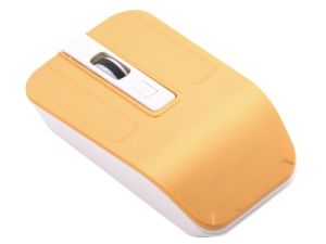 2.4G Wireless Mouse for PC pictures & photos