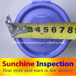 Product Quality Inspection Service pictures & photos