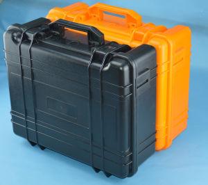 ABS Plastics Waterproof IP68 Equipment Case pictures & photos