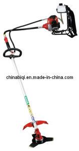 1E40F-5  2stroke 1.5kw Gasoline Brushcutter (BC40F-3B)
