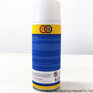 Chemial Building Material Spray Glue From China Manufacturer pictures & photos