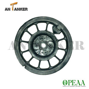 Engine-Recoil Starter Reel for Honda Gx160 Gx200 pictures & photos