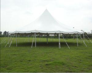 Pole Peg Tent pictures & photos