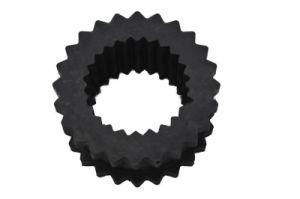 Atlas Copco Air Compressor Replacement Spare Parts Flexible Rubber Coupling pictures & photos