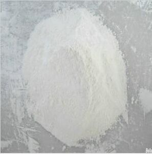 High Quality Melamine Powder with industrial Grade pictures & photos