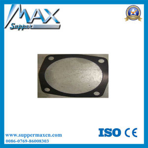 Sinotruk HOWO Part Gasket Wg2229100048 pictures & photos