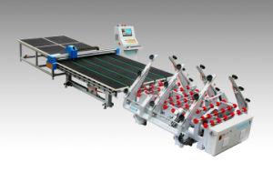 CNC Automatic Glass Machine pictures & photos