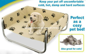 Pet Lounger (KM6799) pictures & photos