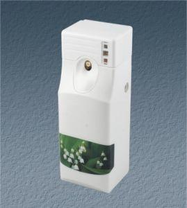 Aerosol Dispenser (MC-3181W)