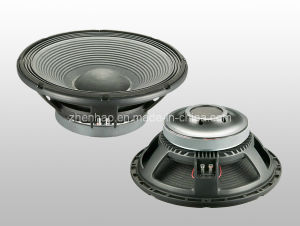 """1000 Watts RMS Power 18"""" Woofer PA-0818 pictures & photos"""