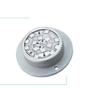 Hot Sale SMD Outdoor LED Module Light pictures & photos