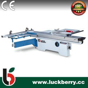 Sliding Table Saw (MJ6128A)