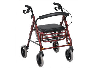 Rollator (SK-RT407) pictures & photos