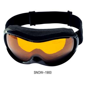 Skiing Glasses (SNOW-1900) pictures & photos