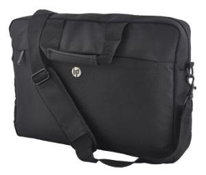 Men Briefcase Laptop Bag Shoulder Bag (SM8982) pictures & photos