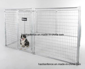 3m X 3m Pack Pet Enclosure with Gate pictures & photos